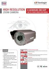V-AC6054B-SN13ZP.pdf