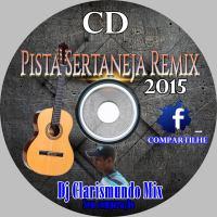 20- Cd Pista Sertaneja Remix 2k15.mp3