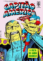 Capitão América - Abril # 115.cbr