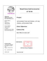Wooden stove.pdf