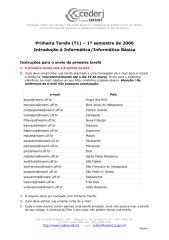 T1-INFO-1SEM.pdf