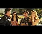 Never Back Down (2008) Full Movie.mp4.3gp