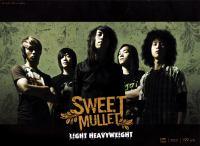 05-Sweet Mullet - ไต่เย้ยนรก.mp3