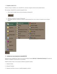 07_autocad_r14_63_paginas.pdf