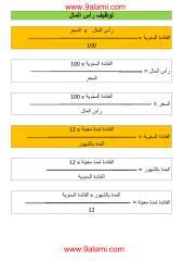 قواعد-الرياضيات-السادس-ابتدائي-من-اعداد-الاستاذ-الدويبي.pdf