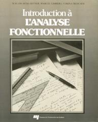 [Walter_Hengartner,_Marcel_Lambert,_Corina_Reische(bookos-z1.org).pdf