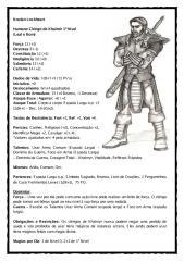 Humano Clérigo 1º Nível - knolan.pdf