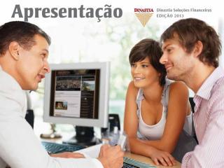 Material_Apresentacao_Dinastia_2013.pdf