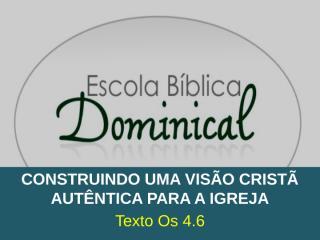 escolabblicadominical-121208202410-phpapp01.pptx