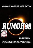 049 Al hujurat. www.Rumoh88.webs.com.MP3