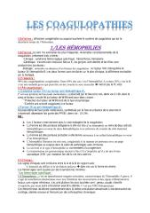 hemato4an-coagulopathies.pdf
