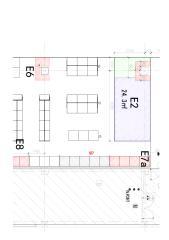 000_SECOND FLOOR REGULATION E6-E7_2014-09-12.pdf
