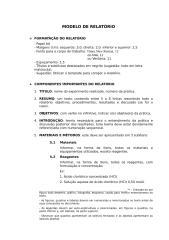 MODELO-DE-RELATORIO-v1.doc