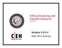 CEHv6 Module 34 MAC OS X Hacking.pdf