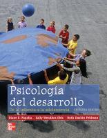 CAP16_Psicologia_Del_Desarrollo_Papalia.pdf