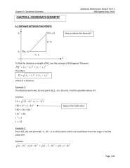 chapter 6- coordinate geometry.pdf