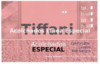acolchados tiffani MICROFIBRA rojo 2.pptx