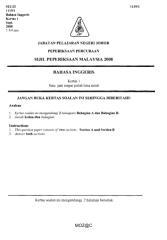 bahasa inggeris 1 dan 2.pdf