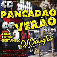 Sound 12 - CD Pancadão de Verão 2012.mp3