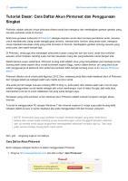 Tutorial_Dasar_Cara_Daftar_Akun_Pinterest_dan_Penggunaan_Singkat_merged.pdf
