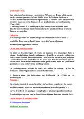 ANTIBIOGRAMME DER CP.doc