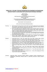 perkap no 12 thn 2009 wasdik.pdf