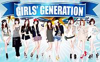 gurls-gurls-gurls-girls-generation-snsd-9290730-1280-800.jpg