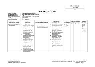 SILABUS-TKJ-SMK N 9-FINAL.doc