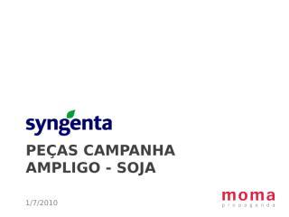 campanha_ampligo_soja.ppt