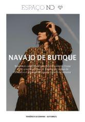 NAVAJO DE BUTIQUE_EspacoND.pdf