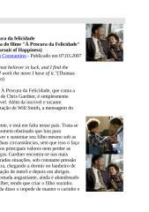 Resenha_do_filme_A_procura_da_felicidade.doc