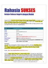 ebook_rahasia_menguasai_bahasa_inggris_kilat.pdf
