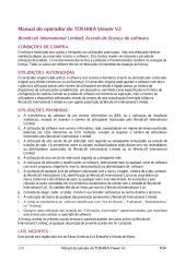 Viewer2POR.pdf