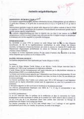 hemato4an-anemies_megaloblastiques2016.pdf