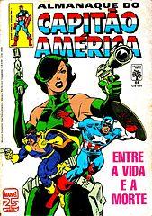 Capitão América - Abril # 084.cbr