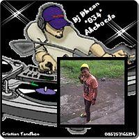 Dj Yandhex ~ Disco Party.mp3