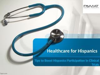 Healthcare For Hispanics.pptx