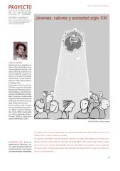 Jovenes,_valores_y_sociedad_siglo_XXI.pdf