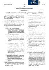Program Promocji w Algierii..pdf