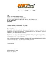 Carta de Cobrança 02-202 15-01-2007.doc