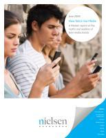 How Teens Use Media_Nielsen.pdf