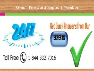 Unlimited support to resolve Gmail technical issues.pdf