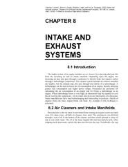Intake And Exhaust Systems.pdf