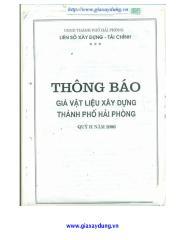 giaxaydung.vn-tbg-haiphong-quy ii-2006.pdf