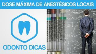 ROTEIRO CALCULO DE TUBETES.pdf