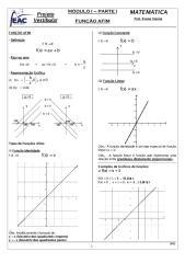 01 EAC Proj Vest MAT Módulo 1 Função Afim.pdf