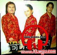 Trio Elexis - Batu Aji Pulo Batam - www.xlagu.com.mp3