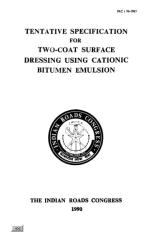 IRC_096-1987_two coat bitu emul sur dressing.pdf