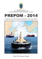 prepom2014_internet.pdf