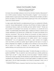 Argumento del seminario-freud.docx